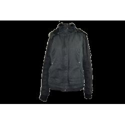 Veste Cache cache, taille L Cache Cache  L Manteau Femme 18,00€