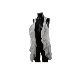 Gilet H&M, taille M H&M Gilet Taille M 6,99€