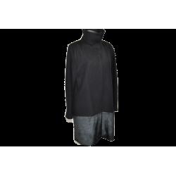 Manteau 3/4 H&M, taille M H&M Manteau & veste Taille M 21,60€