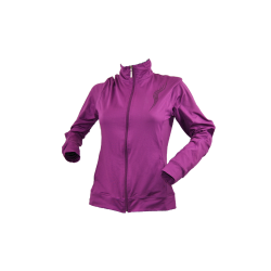 Gilet Energetics, taille 42  Gilet Taille L 8,00€