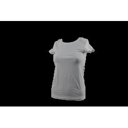 T-shirt H&M, taille S H&M S Haut Femme 8,99€