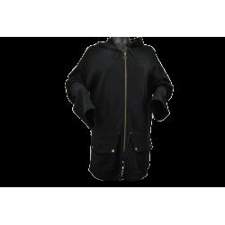Veste Petit bateau, taille XL  XL Manteau Femme 24,00€