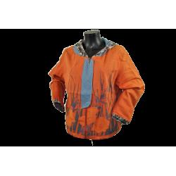 Veste à capuche, taille M Sans marque Manteau & veste Taille M 14,99€