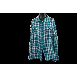 Chemise à carreaux, taille M  Chemise Taille M 9,99€