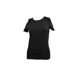 T-shirt Domyos, taille S Domyos Haut Taille S 4,99€