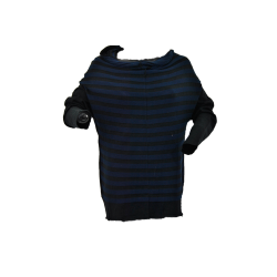 Pull Lady Capitain, taille M Miss Capitain Pull Taille M 16,20 €