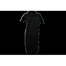 Robe IKKS, taille M IKKS Robe Taille M 19,20€