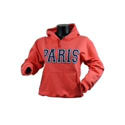 Sweat à capuche, taille XS Sans marque Pull Taille XS 12,00 €