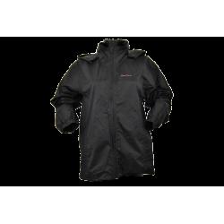 K-way Quechua, taille S Quechua Manteau & veste Taille S 9,99€
