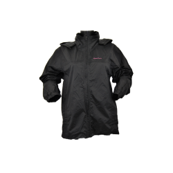 K-way Quechua, taille S Quechua Taille S M&V Occasion 9,99€