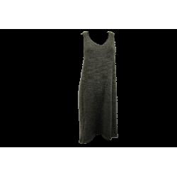 Robe en mohair, taille S Sans marque S Robe Femme 25,00€