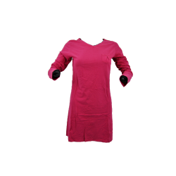 Nuisette, taille S Rouge Gorge  Pyjama Taille S 14,40€