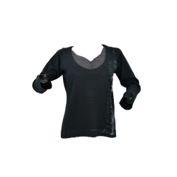 Pull Miss Capitain, taille M Miss Capitain Pull Taille M 14,40 €