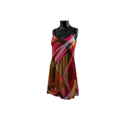 Robe à bretelles, taille S Luna Soreti Robe Taille S 12,00€
