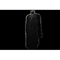 Robe Tunique, taille M  Robe Taille M 18,00€