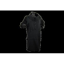 Robe Diesel, taille L Diesel  Robe Taille L 28,80€