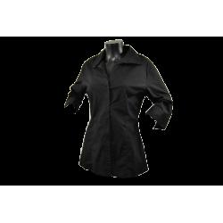 Chemise longue, taille M Côté Femme Chemise Taille M 15,00€