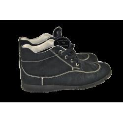 Chaussure Hogan, pointure 40 Hogan Femme Pointure 40 19,20€