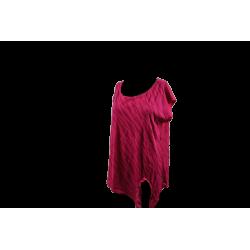 Haut Femme, taille M Sans marque Haut Taille M 7,99€