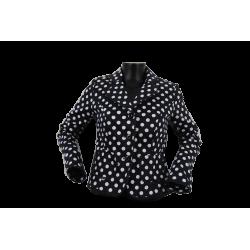 Veste Bodyflirt, taille XS Bodyflirt Manteau & veste Taille XS 19,20€