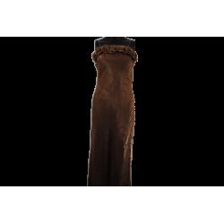 Robe de soirée, taille XS Yves Calin Robe Taille XS 36,00€