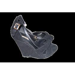 Sandale Jumex, pointure 38 Jumex Femme Pointure 38 28,99€