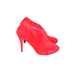 Escarpin Truffe, pointure 37,5 cm  Femme Pointure 37 28,99€