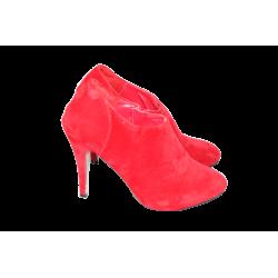 Escarpin Truffe, pointure 37,5 cm Truffe Femme Pointure 37 28,99€