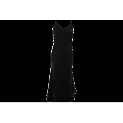 Robe de soirée, taille XS Sans marque Robe Taille XS 36,00€