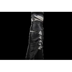 Robe de mariée, taille XS Créatif Paris Robe Taille XS 180,00€