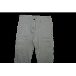 Pantalon blanche porte, taille M Blancheporte M Pantalon Femme 12,00€