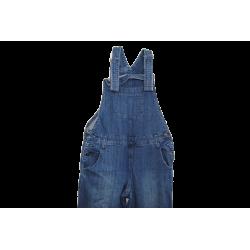 Salopette John Baner, taille S John Baner S Pantalon Femme 27,98€