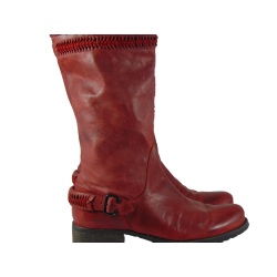 Bottes One Step, pointure 38 One Step Femme Pointure 38 45,00€