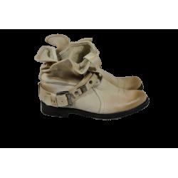 Boots San Marina, pointure 39 San Marina Femme Pointure 39 38,40€