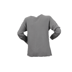Pull Street One, taille 38 Street One M Pull Femme 14,40 €
