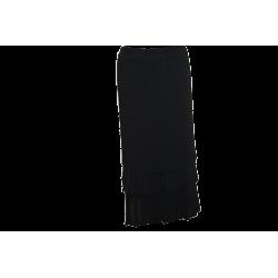 Jupe longue, taille unique Sans marque Jupe Taille unique 9,00€