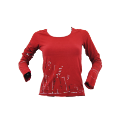 Pull Cop.copine, taille S cop.copine Pull Taille S 16,80 €