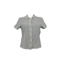 Chemise Ouiset, taille 38 Ouiset Chemise Taille M 2,40€