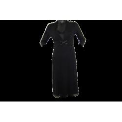 Robe Apostrophe, taille 36 Apostrophe Robe Taille S 16,80€