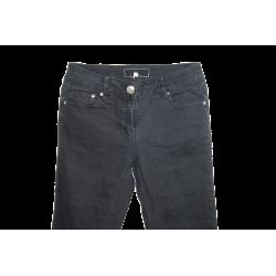 Pantalon, taille 34 Sans marque XS Pantalon Femme 10,00€