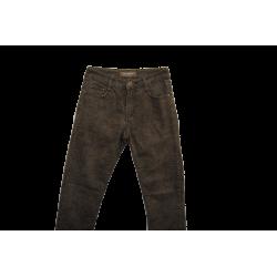 Pantalon Guépard, taille 36 Sans marque Pantalon Taille S 9,60€