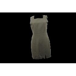 Robe, taille 38 Sans marque M Robe Femme 14,40€