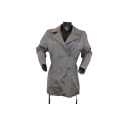 Trench Gerry Weber, taille M Gerry Weber Haut Taille M 22,00€