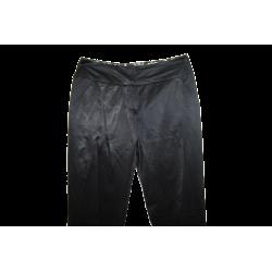 Pantalon Comma, taille 34 Comma XS Pantalon Femme 14,40€