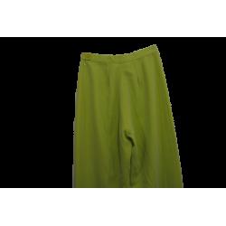 Ensemble Caroline Biss, taille 38 Caroline Biss Pantalon Taille M 24,00€