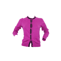 Gilet Episode, taille M Episode Gilet Taille M 18,00€