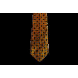 Cravate Canda  Accessoire 3,84€