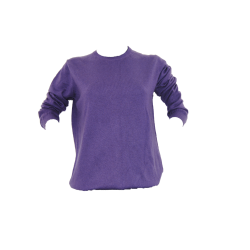 Pull Woolovers, taille S Woolovers S Pull Femme 15,00€