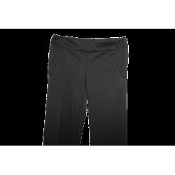 Pantalon List, taille S List Pantalon Taille S 7,20€