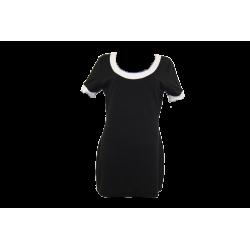 Haut Marca, taille 46  XL Haut Femme 14,00€